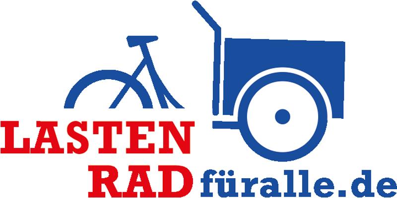 Lastenrad für alle