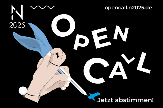 LastenradFürAlle goes Open call