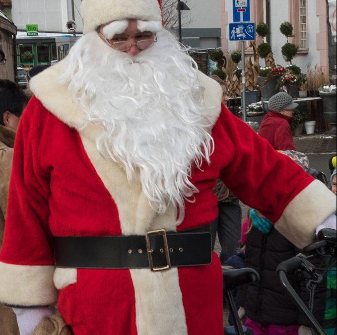 Lastenrad-Jahresrückblick 2017